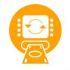 Bankcomat.com- Ваш надежный финансовый партнер, обмен в самых  популярных направлениях за 10 минут. - последнее сообщение от Bankcomat