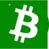 BitCoin24comua