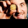Как заработать на биткоине? - последнее сообщение от Strigenkov