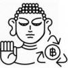CryptoBuddha