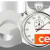 60cek.com - Надежный полуавтоматический обмен электронных валют Pm, Advcash, Payeer, Bitcoin и множества других - последнее сообщение от 60cek