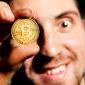 Обзор криптовалют - последнее сообщение от Krishnait