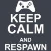 respown1205