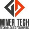 Miner Tech (Евгений)