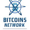 BitcoinsNetwork