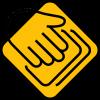 pocket-exchange.com - обмен электронных валют. Низкие курсы! Быстрая обработка заявок! - последнее сообщение от pocketexchange