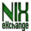 Nixexchange.com - обмен PM, NM Payeer, QIWI, ЯД, ВВОД/ВЫВОД с банков - последнее сообщение от Nixexchange