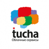 Tucha