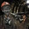Miner from God