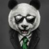 [ALL, Краснодар] Райзера, синхронизаторы, ваттметры - последнее сообщение от Skullo