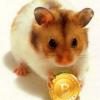 [ETH] EtherMine.Ru - Прозрачный Ethereum пул (DGM, 160 GH/s, компенсация за анклы) - последнее сообщение от Right13