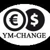 Обменники: Доработка, подключение платежных систем, техподдержка - последнее сообщение от YMCHANGE
