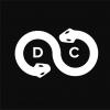 [PRE-ANN] Дата центр с блокчейн системой управления - последнее сообщение от HydraDC