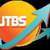 UTBS.ws - онлайн-обменник Bitcoin, BTC-E, Ethereum, ЯндексДеньги, Приват24, Наличные - последнее сообщение от Utbs