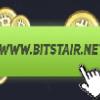 BitsAir