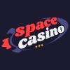 spacedotcasino