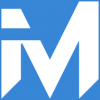 Monte_Telecom