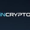 iNCRYPTO EXCHANGE - последнее сообщение от iNcrypto