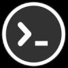 PropPool.ru - [ETC][MUSIC][EXP][ETH] - пулы для майнинга - 0% комиссия - последнее сообщение от Slidewm