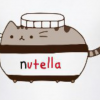 Nutella Lover