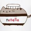 [ALL/Москва] Biostar h81a BTC, MSI RX470, БП 1300w, райзеры - последнее сообщение от Nutella Lover