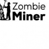 zombi miner