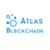 atlasbc