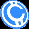 CloudCoin - последнее сообщение от voron7477