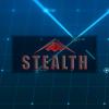 StealthWeb