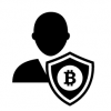 Coin Brokers - последнее сообщение от CoinBrokers