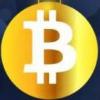 bitcoinsfa