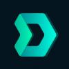 Сервис iTuber выпустил статью о новом блокчейн проекте DMarket. + интервью с создателем - последнее сообщение от DMarket_io
