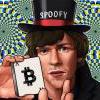 Пропали средства с btc38.com + сброс истории. - последнее сообщение от Spoofy