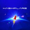 Куплю мощности на Hashflare sha 256, Scrypt до 80% от стоимости - последнее сообщение от Xavier