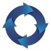 Cryptonex (CNX) — Глобальный Блокчейн Эквайринг - последнее сообщение от Cryptonex