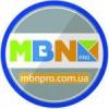 [ALL/Украина/Киев] Распродажа остатков видеокарт 1060, 570; MSI, Asus - последнее сообщение от MBN PRO