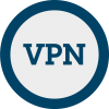 [ Protect.is ] VPN-платформа | поиск инвестиций - последнее сообщение от protect
