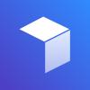 Brickblock успешно завершил пред-продажу и объявляет даты ICO - последнее сообщение от Brickblock