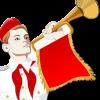 Уведомления для DwarfPool - последнее сообщение от notification