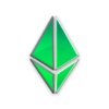 [Claymore`s Monitor] Удаленный мониторинг на Андроид для Claymore Dual Ethereum+Decred GPU Miner - последнее сообщение от HelloSirius
