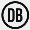Dowbit