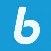 Bitbank_Cash