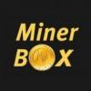 MinerBox