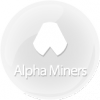 alphaminers