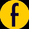 FinTab