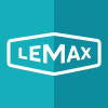 Lemax Group