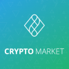 капс - Сryptomarket.zone - последнее сообщение от Cryptomarket