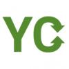 Ychanger.net - обмен Bitcoin, банки, ZCash, Ethereum, QIWI, Exmo, Яндекс.Деньги, Perfect Money, Payeer и титульных знаков ряда других ЭПС - последнее сообщение от Ychanger