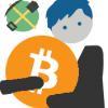 Обучение инвестициям в криптовалюты - последнее сообщение от Roman G