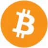 django-cryptocoin - прием bitcoin, litecoin, novacoin и т.д. - последнее сообщение от django